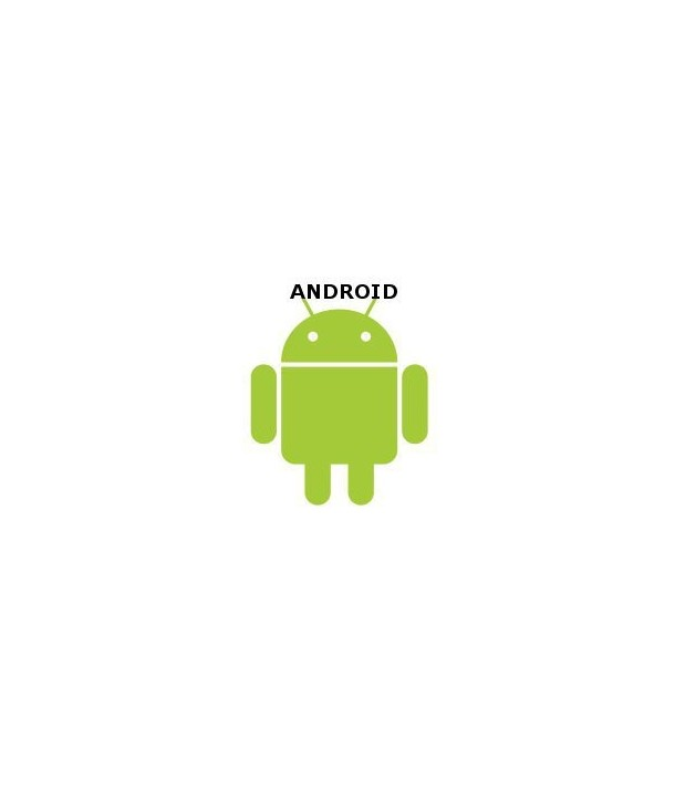 Android spy phone software